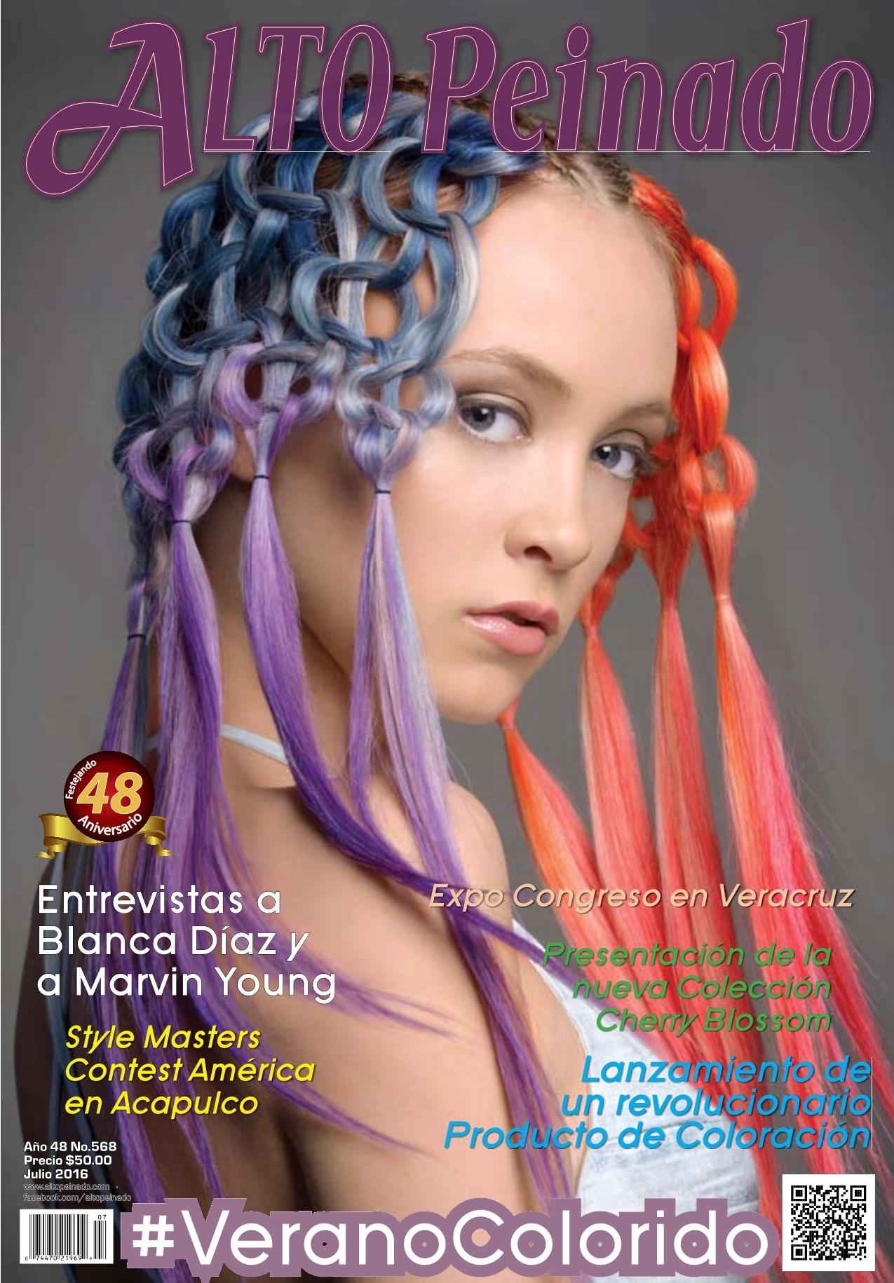 Alto-Peinado-Cover