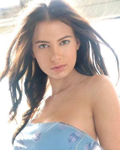 Nicole K