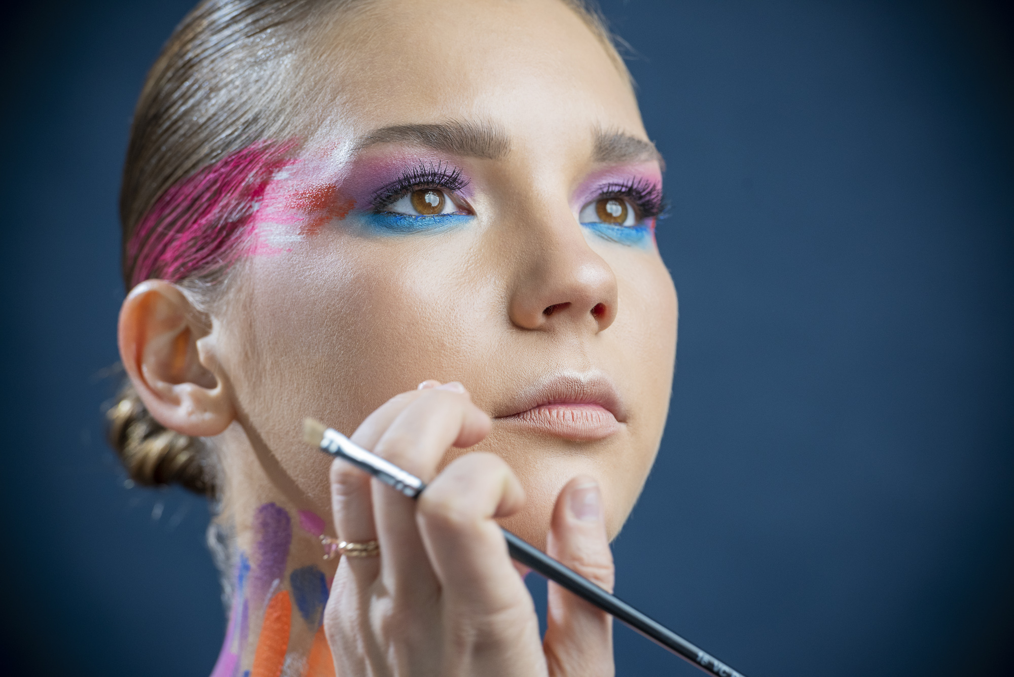 online-makeup-course-academy-howitworks-image-1[2][1]